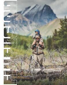 V17I3 Sub Cover WEB